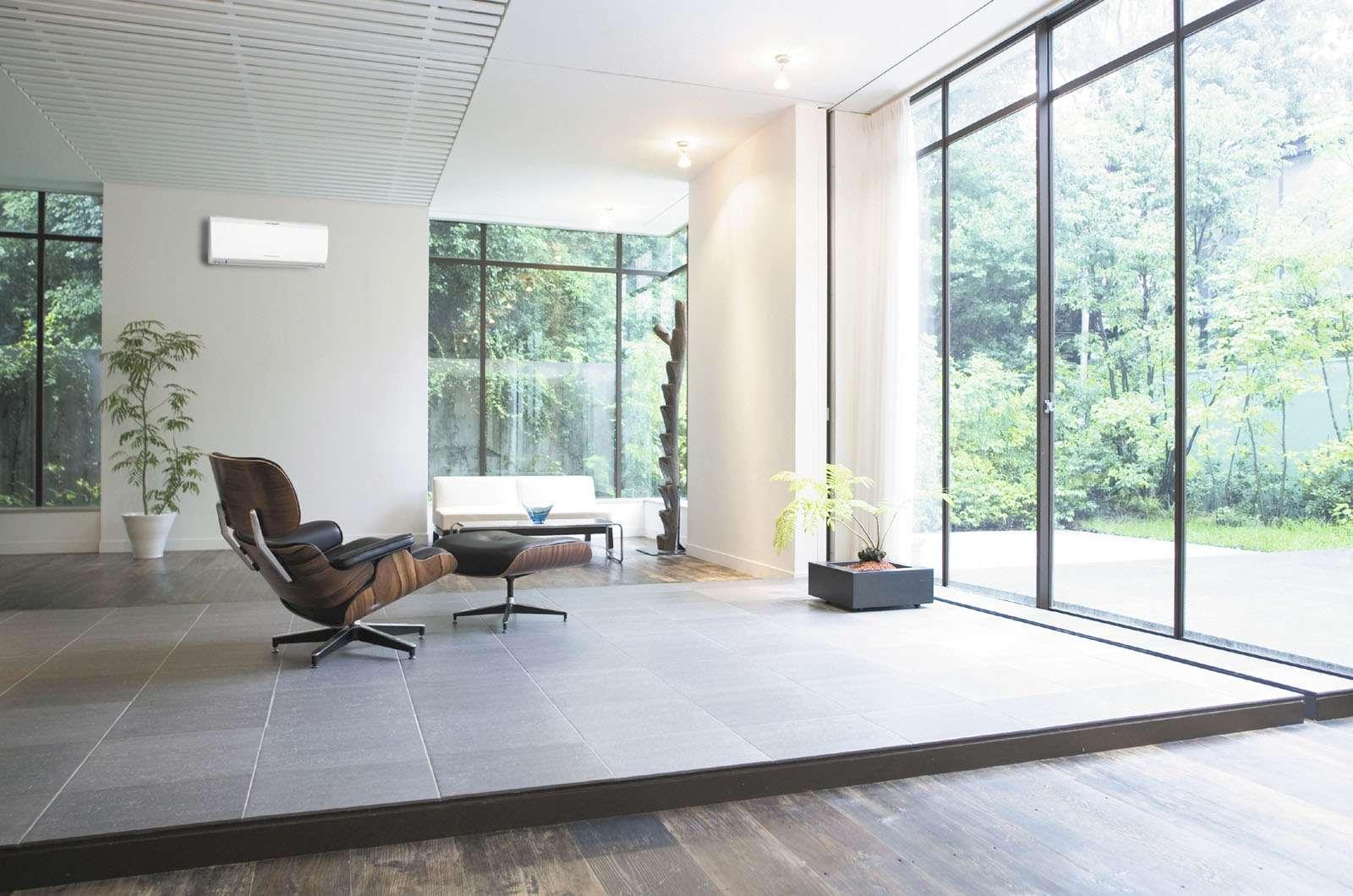 airco voor in huis airvek airconditioning heeft ervaring