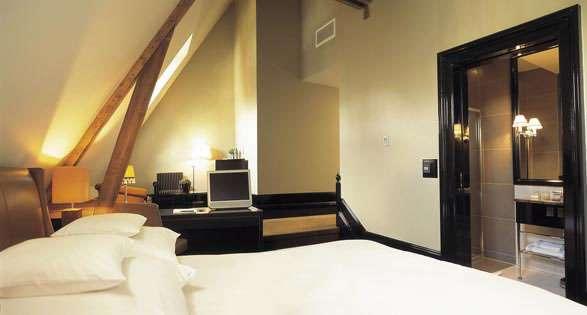 airco slaapkamer inbouwen playnaardenb